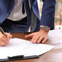 転職で適職につきたい人必見・自分にあう仕事を見つける必勝法