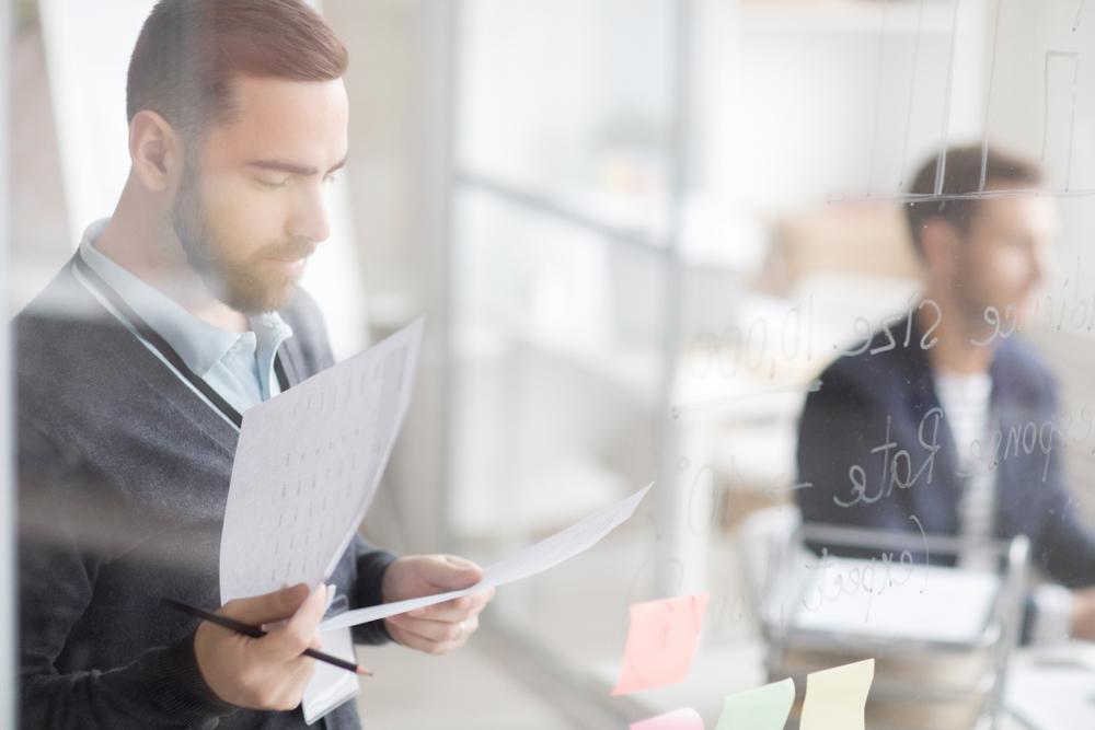 中小企業から大手企業へ転職する魅力と注意点について