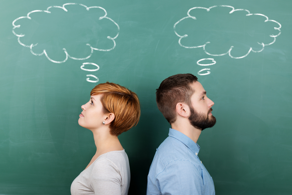 転職活動中のアルバイトのメリットとデメリット・両立させる秘訣