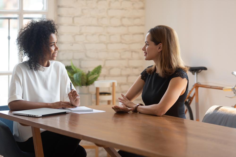 転職で失敗する理由・後悔したときにできることはある?