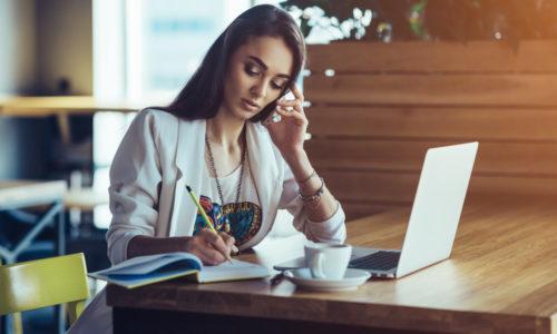 面接で職歴を質問された場合のよい答え方・転職歴が多い人はどうするべき?