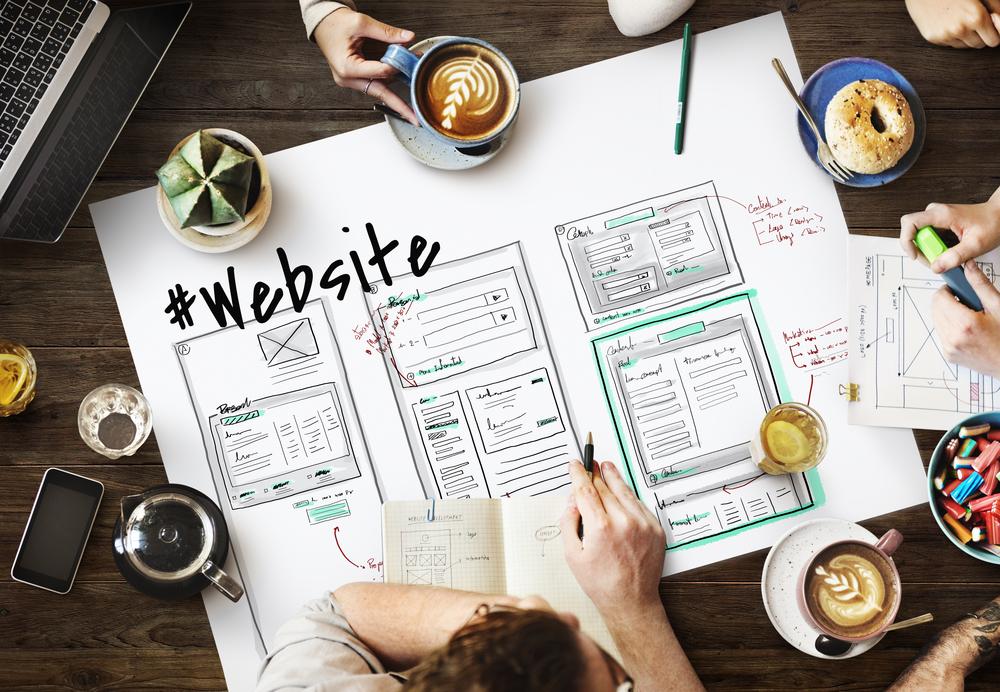 webデザイナーになるには資格は必要?仕事内容や目指すための基礎知識を解説