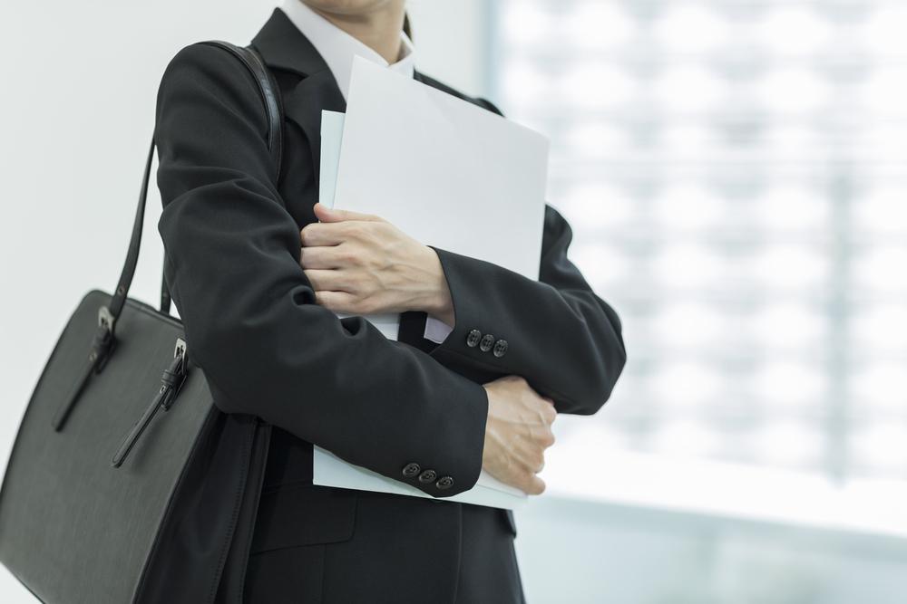 転職希望先に質問メールをする際の大切なポイントと好印象を与えるコツ