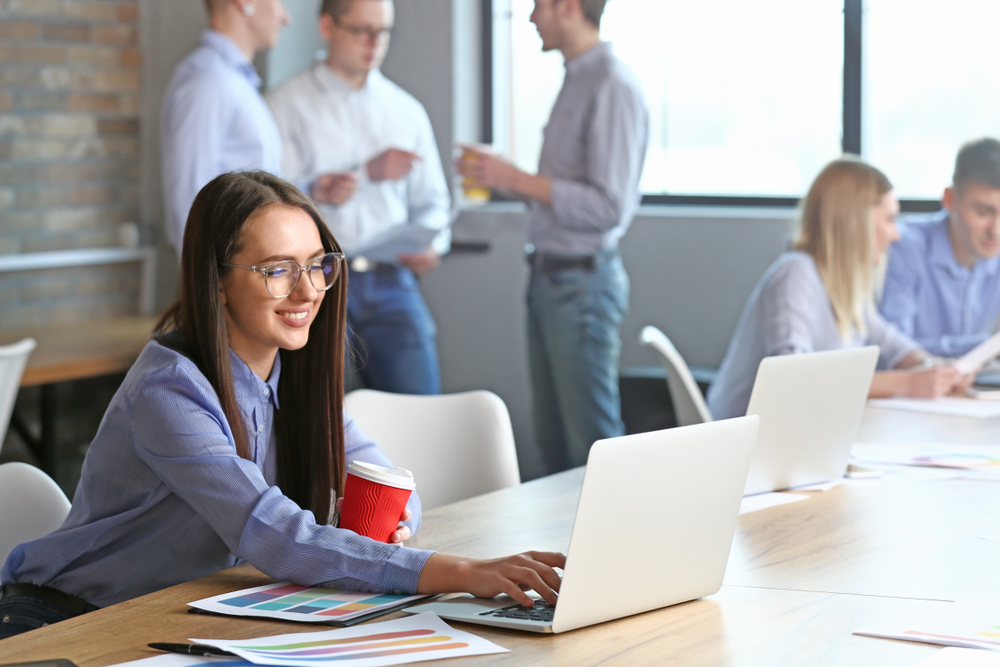 英語を使う仕事がしたい!転職市場で人気がある仕事を徹底解説!
