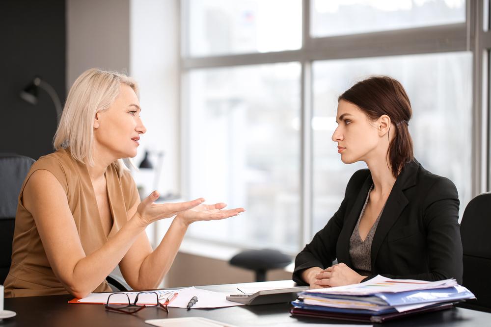 転職して幸せになるケースとは!?参考にしたい成功者の共通点について