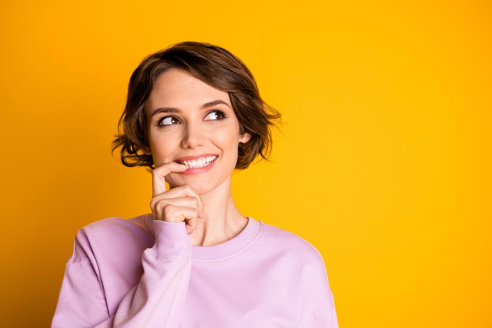 入社後の産休はいつから取得できる?産休制度の内容や条件について