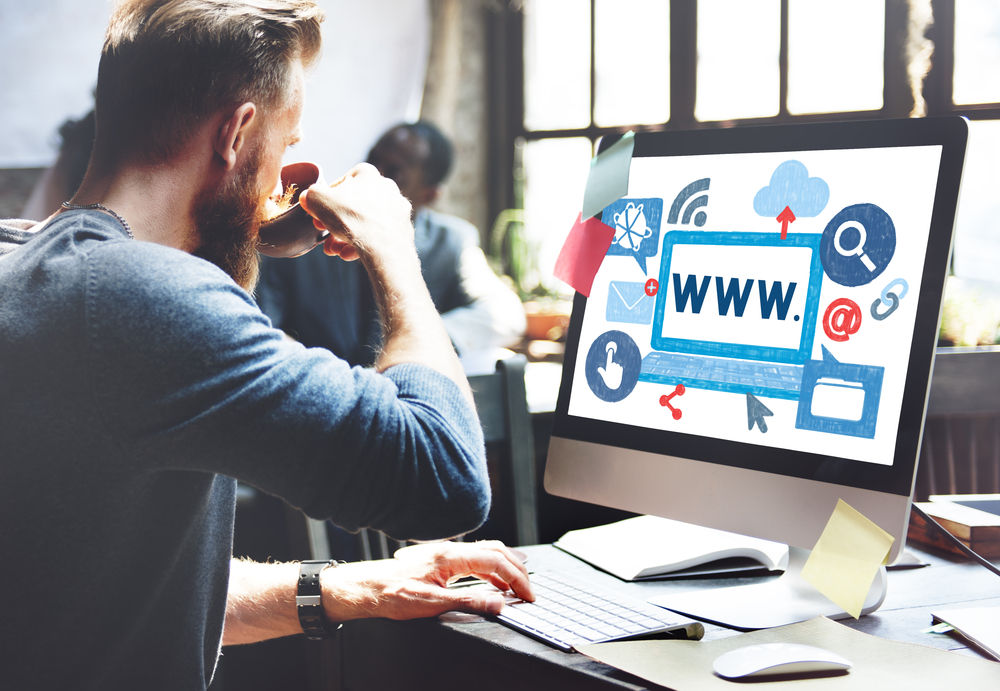 webディレクターへの転職のコツ・有利になるスキルについて