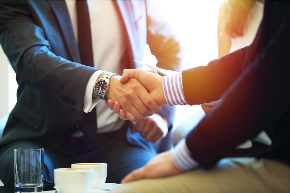 総合商社へ転職希望!求められるスキルや有利な面接アプローチ方法について