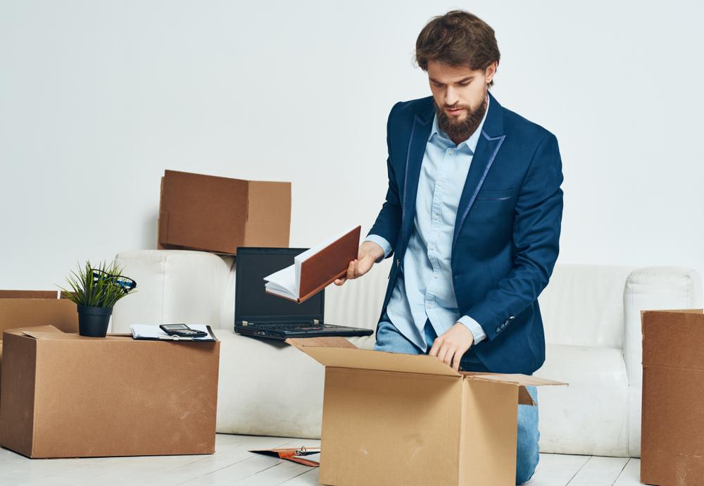 転職する際に有休消化を検討する人必見!注意点や円満退職するポイント
