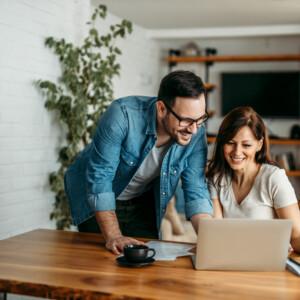 転職時に貯金はいくらあるべき?転職活動に必要なコストについて