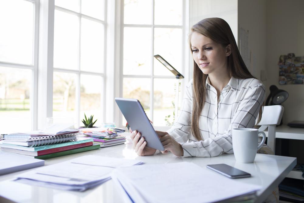 御社と貴社の違いについて・面接ではどう使い分けるべきか?