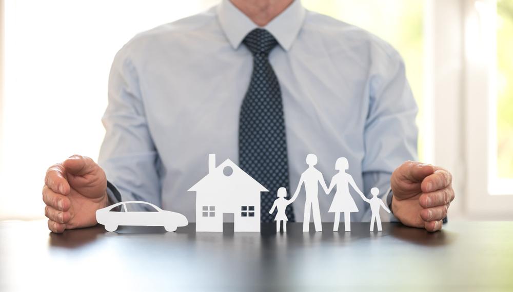 保険業界の求人市場を理解すると見えてくる転職成功の秘訣とは?