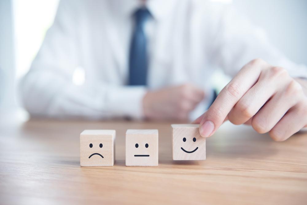 自分が嫌いになる心理について・自己否定しやすい人が職場で有能になるステップ