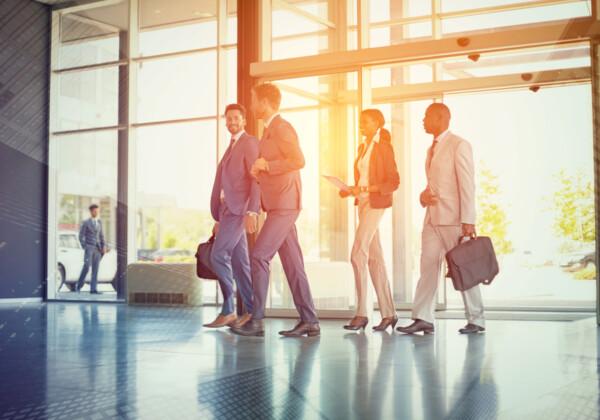 巻き込み力とはビジネスシーンに必須のスキル!意味や身に付ける方法