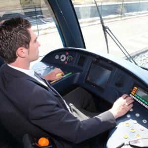 交通業界の求人の種類について・様々な業種や求められる人材を徹底解説