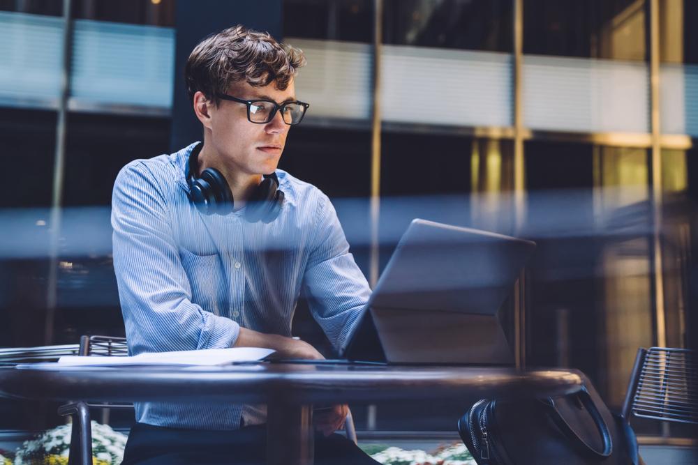 リラックスしたい心理背景・ストレスを減らして働ける職種はどれ?