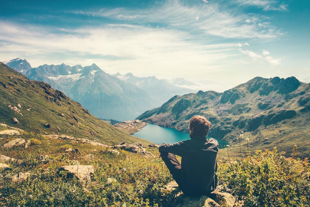 自立したい心理になるのはどんな時?他者に依存しやすい人の特徴