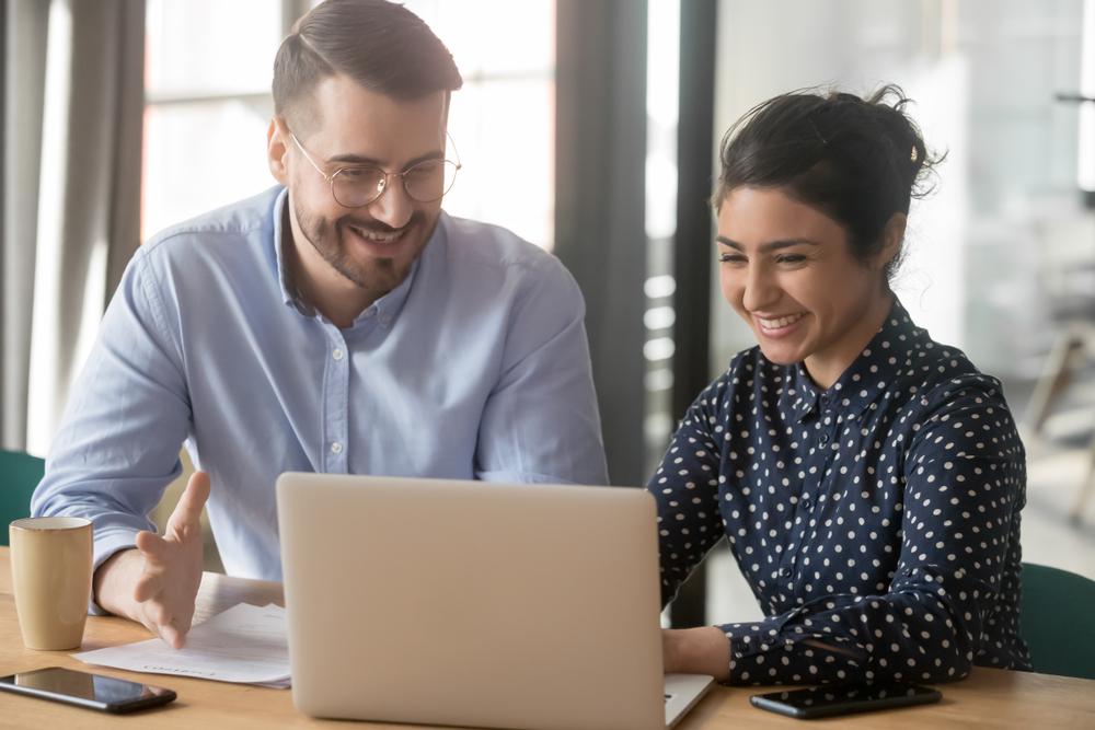 未経験転職の30代の成功率はどう?やりがいのある仕事を見つけるためのコツ