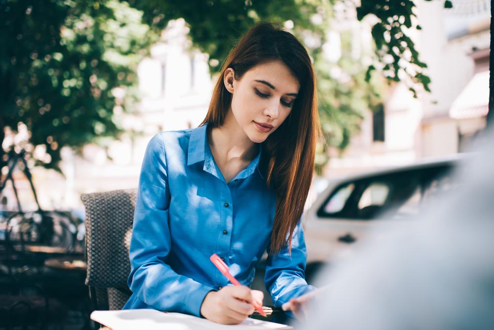 転職後の確定申告のやり方と必要な書類一覧について