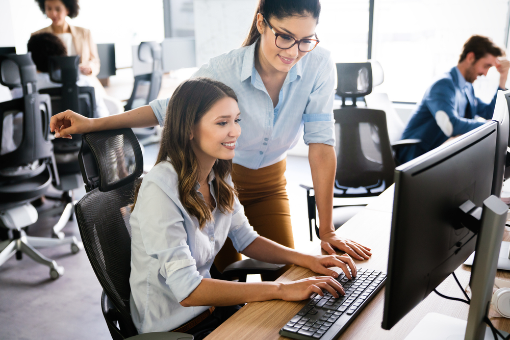 乗り換えしたい!キャリアチェンジする際の準備や成功しやすい業界とは?