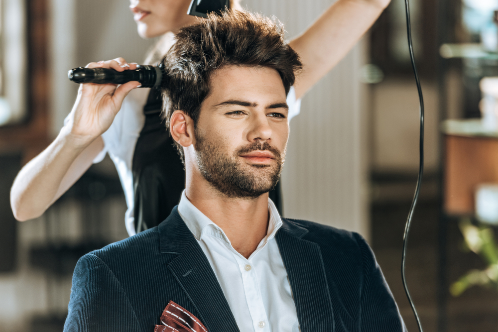 髪型に出る人間心理と性格・男女のスタイル別に徹底解説!