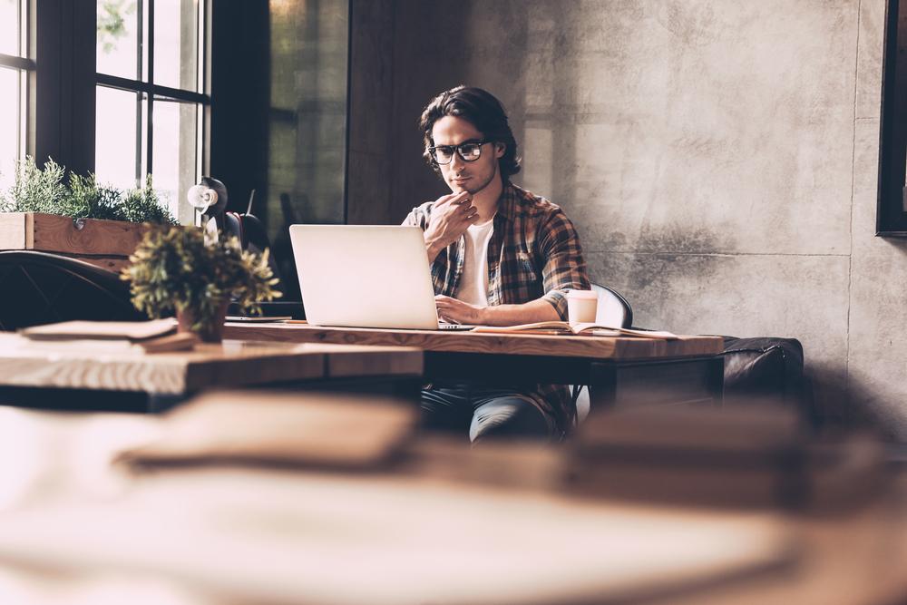 HRとは何の意味?人事部と間違えやすい人が知っておきたいこと