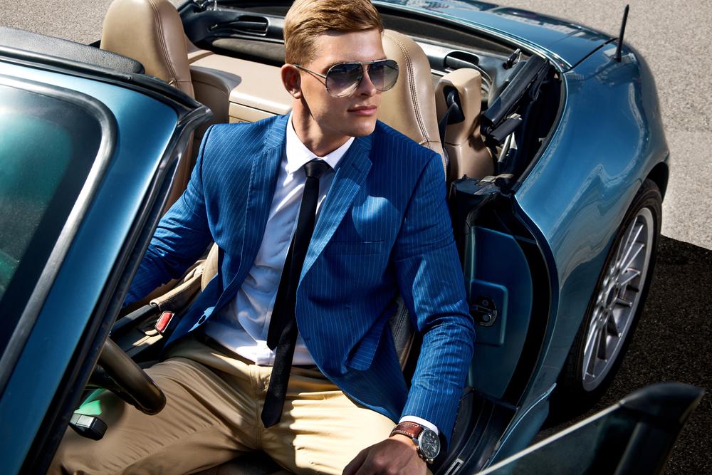 惹かれる色と心理的特徴・好きな色で適職を判断してみよう!