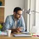 転職活動が長期化する原因と対策・モチベーションを下げないコツについて