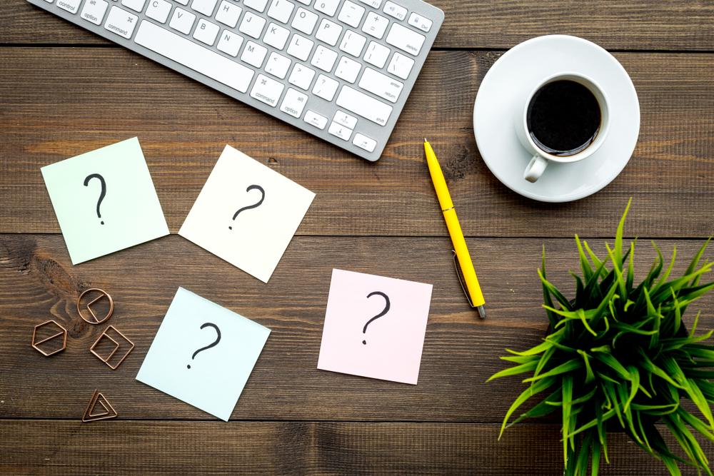 面接の逆質問は内定チャンスを高める秘訣!聞いておきたい質問例もご紹介します