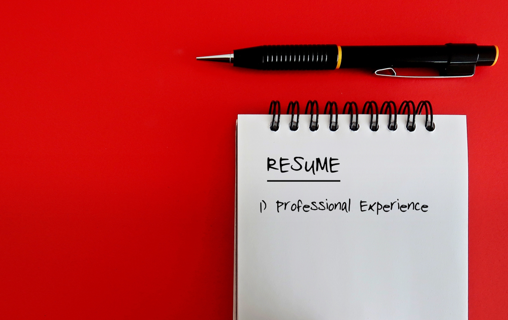 面接でキャリアプランをどう説明するか・答えがないときの上手な対処方法について