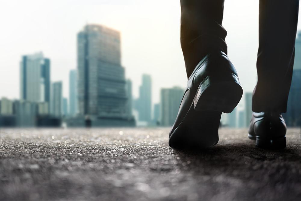 離職後に転職活動をはじめる計画は大丈夫?成功するための重要なポイントを解説