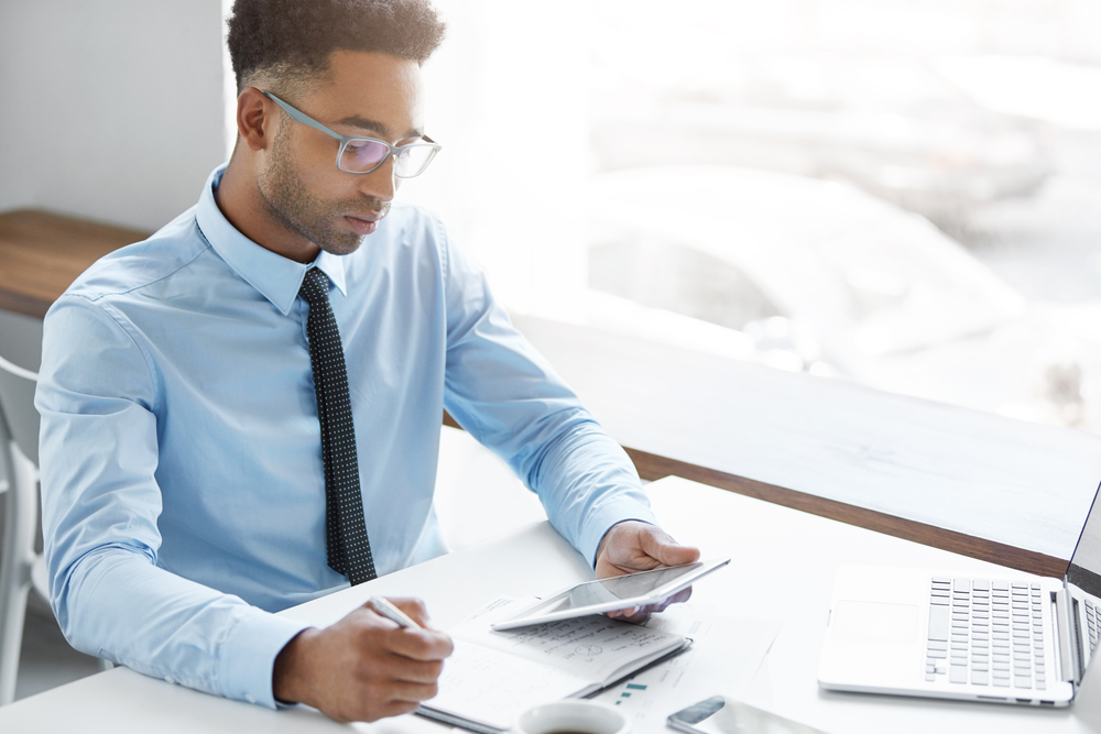 スカウトサービスとは?転職を考えたら活用すべき理由について