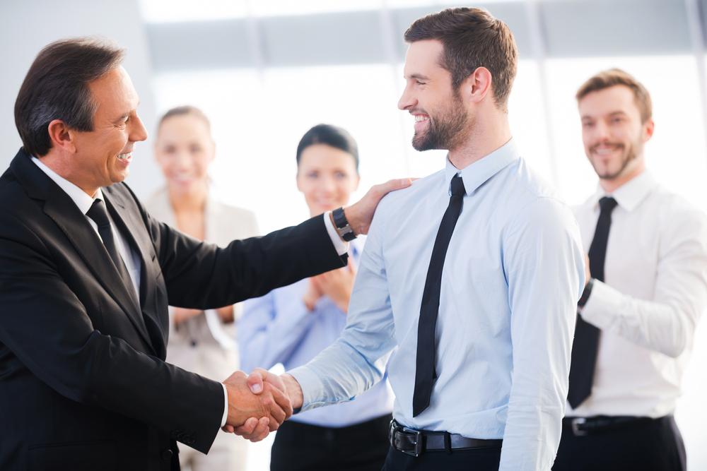 転職と副業を同時にスタートさせるステップ・自分らしくキャリアを積むコツ