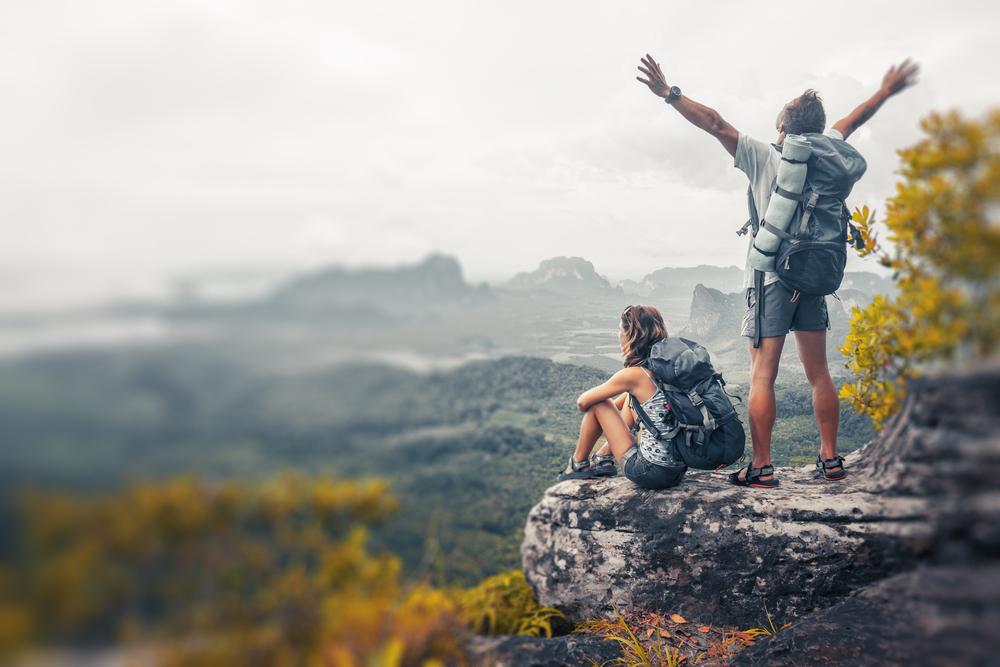 転職の焦りをなくすための5つの方法・今は自分と向き合うとき!