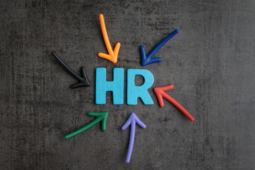 HRとはなに?キャリアチェンジする際に知っておきたい必要なスキルや経験について