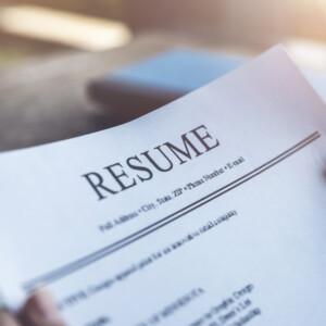 面接で退職理由を質問されて困る方へ~内定をもらうまでのステップ~