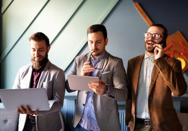転職活動で応募は何社までするべきか?同時進行の際に注意したいポイント