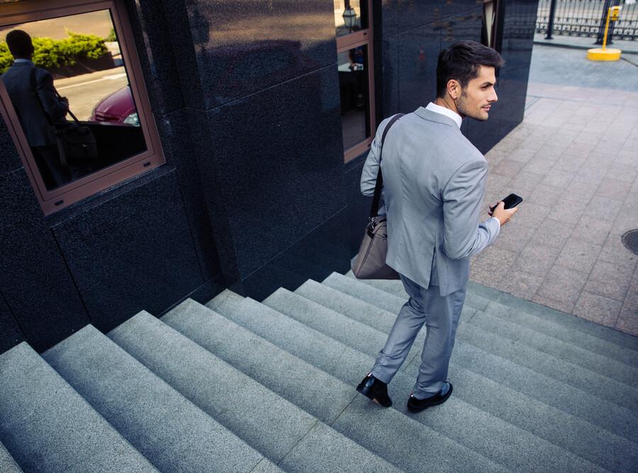 不採用からすぐ再応募はできるか?諦められないときにやるべきことは?